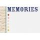 Bonfire Memories Memories Journal Card 4x6