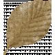 Warm n Woodsy Leaf
