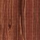 Warm n Woodsy Cedar Wood Paper