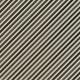 Warm n Woodsy Stripe Paper
