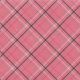 Legacy of Love Plaid Paper 05