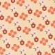 Inner Wild Floral Paper