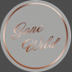 Inner Wild Vellum Gone Wild Label