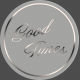 Inner Wild Vellum Good Times Label