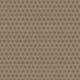 Inner Wild Dots Paper