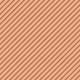 Inner Wild Stripes Paper