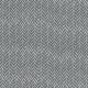 Inner Wild Tweed Paper