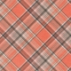 Inner Wild Plaid Papers 01