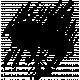 Victorian Spring Stamps- Umbrella