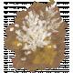 Reminisce Leaf Paint