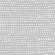 Sweets Paper Template Odd Dots
