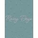 Singin' In The Rain Journal Card- Rainy Days 3x4
