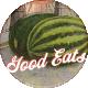 Veggie Table Elements - Good Eats