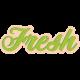 Veggie Table Elements - Fresh