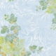 Veggie Table Papers -  Leaves