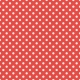 Veggie Table Papers - Polka Dots