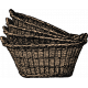 Spring Cleaning Mini Kit - Baskets Element