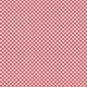 Old Farmhouse Red Gingham Paper