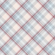Old Farmhouse Plaid Paper
