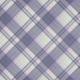 Lavender Fields Plaid Paper 10