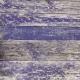 Lavender Fields Paper Wood