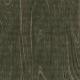 Lavender Fields Paper Wood Grain