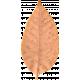 Bohemian Sunshine Element Peach Leaf