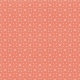 This Beautiful Life Peach Floral Paper