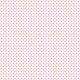 Bohemian Sunshine Polka Dots Paper