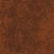 Copper Spice Leather Book Paper