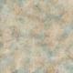 Copper Spice Marble Paper