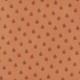 Copper Spice Pinecones Paper