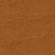 Copper Spice Writing Paper