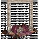 Autumn Bramble Cluster 3