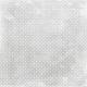 Winter Solstice Polka Dots Paper