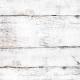 Winter Solstice Wood Paper