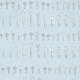 Project Endeavors Keys Paper