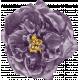 My Tribe Mini Flower