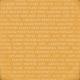 Around the World Travel Words Paper
