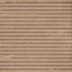 Vintage Memories: Genealogy Handwriting Paper