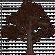 Vintage Memories: Genealogy Mini Kit Tree Stamp Element