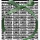 Retro Picnic Polka Dots Bow