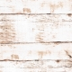 Retro Picnic White Wood Paper