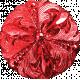 Retro Picnic Red Button