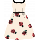 Lady's Dressy Occasion Templates Dress
