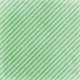 Peach Lemonade Striped Paper