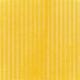 Peach Lemonade Yellow Ticking Paper