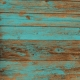 Nantucket Feeling {Sail Away} Teal Wood Paper