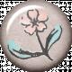 Cherish Flower Flair