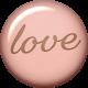Cherish Love Flair